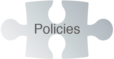 Policies-2a400w
