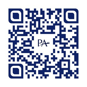 SHAREQRCode_aswaddental-com